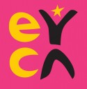 The European Youth Card Association (EYCA)